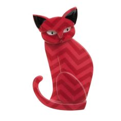 BH4717-1064 Thomas Taffy Cat