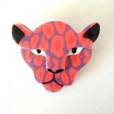 BH5648-6150 Chasing Sheeba Cheetah