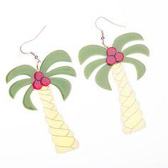 E4410-4540 Kokomo Earrings