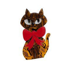 BH5662-1084 Kat Cat