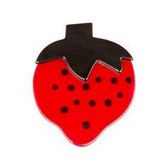 BH4399-1070 Strawberry Fields