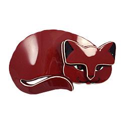 BH3379-1070 Chilli Cat