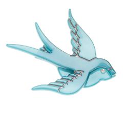 BH3380-3280 Bluebird of Happiness