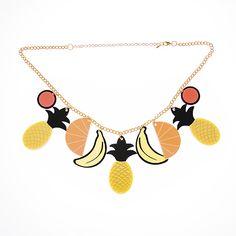 N4406-6061 Frida's Fruit Basket