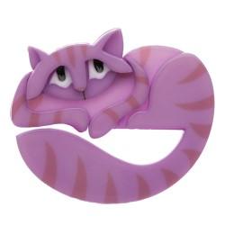BH5590-5121 Cheeky Cheshire Cat