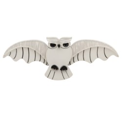 BH5594-8081 Oscar The Owl
