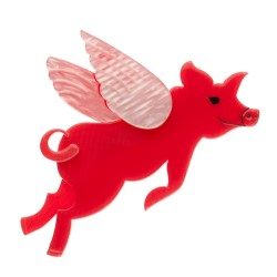 BH5595-2080 Pigs Can Fly