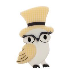 BH5601-6080 Olga Owl