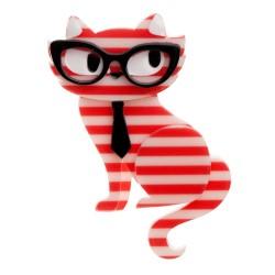 BH5624-1080 Elissa the Indie Cat
