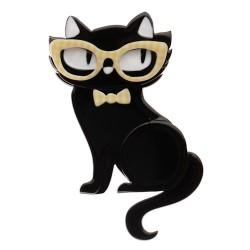 BH5624-7060 Elissa the Indie Cat